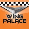 Wingpalace
