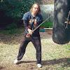Adelaide Sword Academy