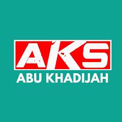 Abu Khadijah