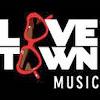 lovetownmusicuk