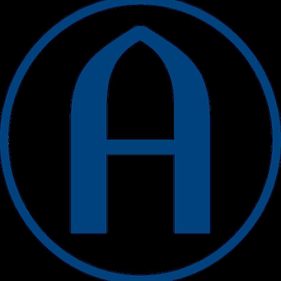 Augustana Tour
