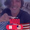 Danilo Iogolia