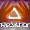 The ReAktion rEVOLution