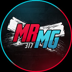 MrMg317