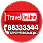 TravelOnline
