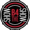showb4theshow