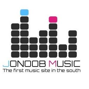JonoobMusic