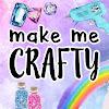 MakeMeCrafty