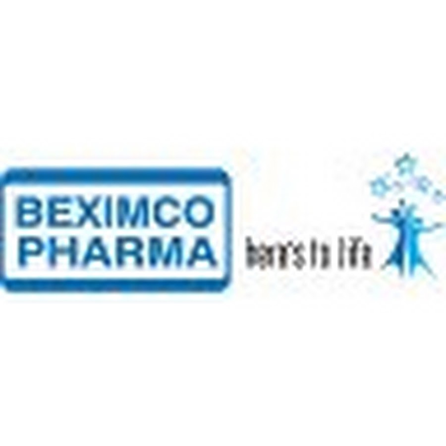 business communication of in beximco pharmaceuticals Presentation on beximco pharmaceuticals ltd caused a great harm to pharmaceutical business professional knowledge based training and communication.