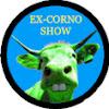 EX-CORNO SHOW