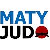 Maty Judo