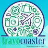Travocoaster