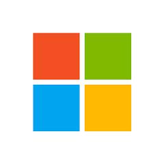 Рейтинг youtube(ютюб) канала Microsoft Россия - официальный канал