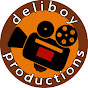 Deli Boy Productions