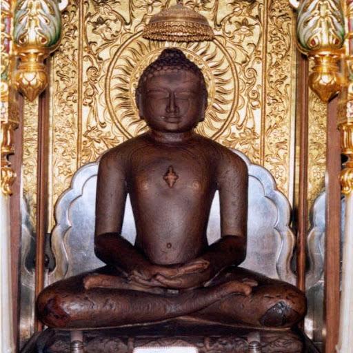 Jain Songs New video