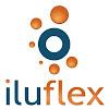 Iluflex