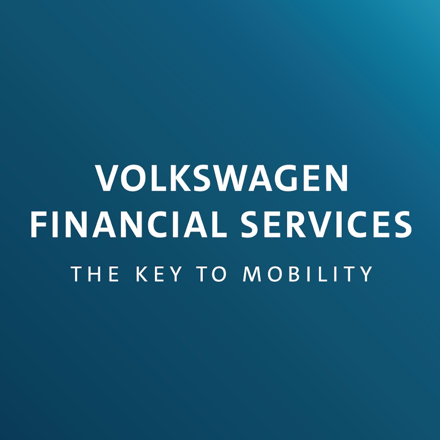financial services volkswagen financial services. Black Bedroom Furniture Sets. Home Design Ideas