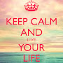 live yourlife