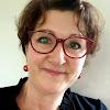 Aux couleurs d'argiles Anne Dory