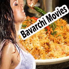 bavarchi movies