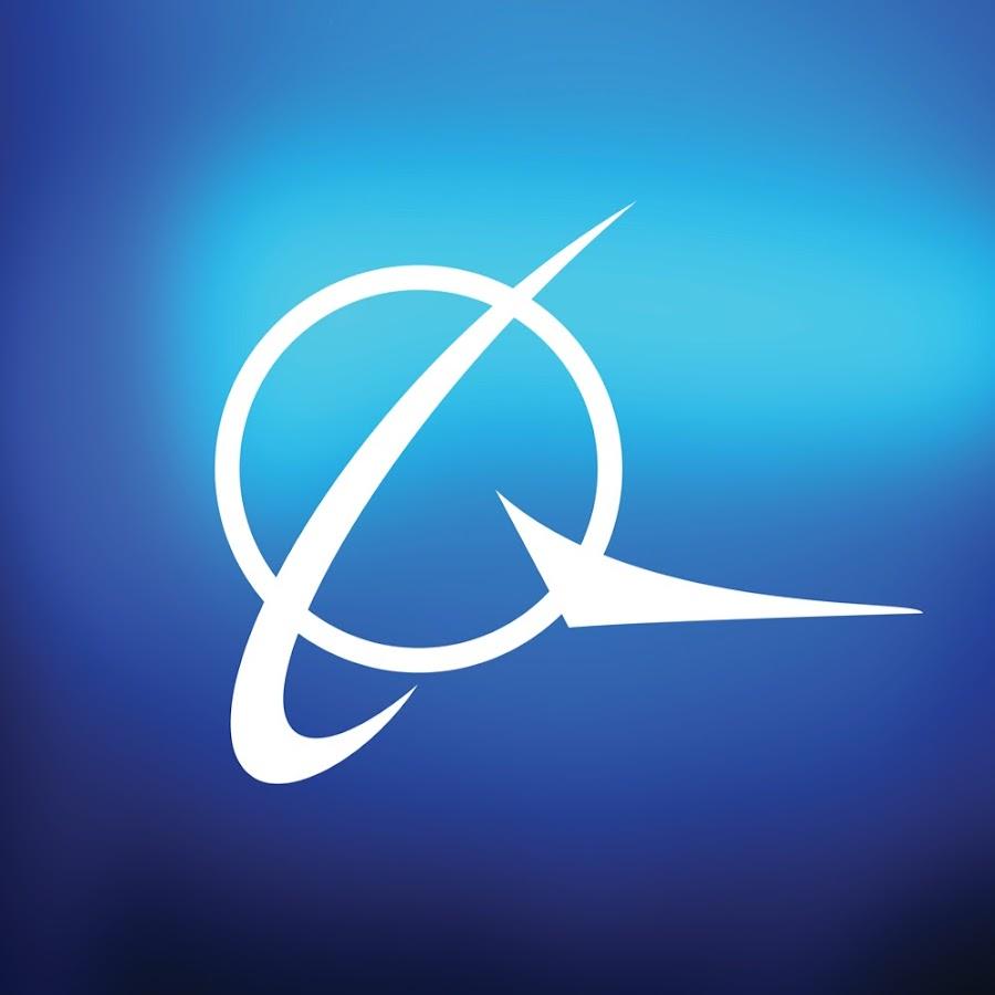 Boeing - YouTube