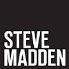Steve Madden Mag