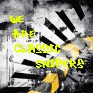 WeAreClassicSnipers