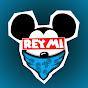 Reymi