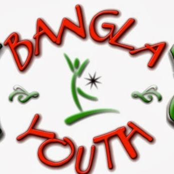 BANGLA YOUTH