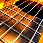 Guitar Badri
