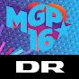 DR MGP