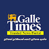 greatgalle