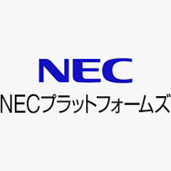 NECplatforms