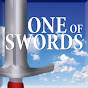 One of Swords