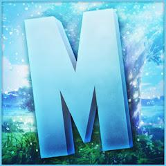Рейтинг youtube(ютюб) канала Майни