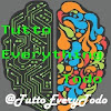 TuttoEverythingTodo