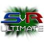 SVRUltimate