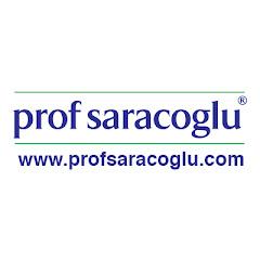 Prof. Saraçoğlu