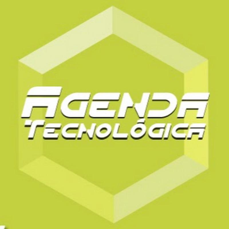 Juan mesía agenda tecnológica