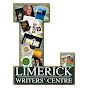 Limerick Writers' Centre