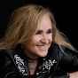MelissaEtheridgeVEVO