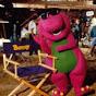 The Barney Vault video
