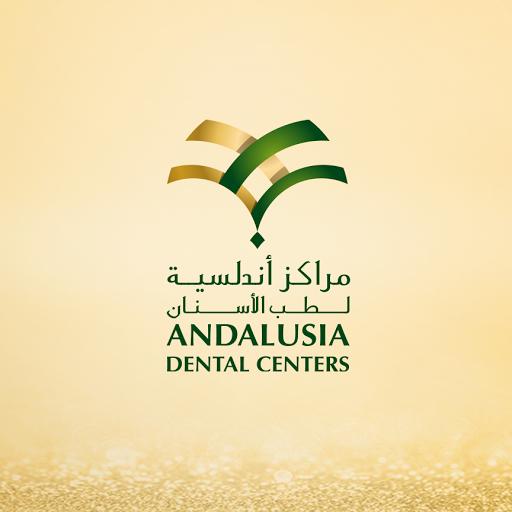 Andalusia Dental Centers - مراكز أندلسية لطب الأسنان