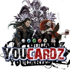 youcardz