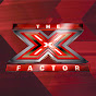 thexfactorarabia Youtube Channel