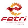 Federación Española de Triatlón FETRI