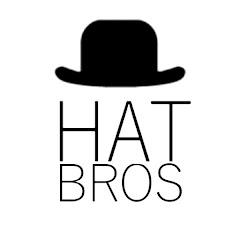 HatBros