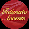 Intimate Accents Non-Piercing Body Jewelry