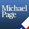 MichaelPageCl