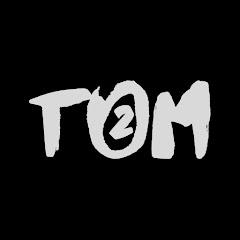 Tom Edmunds